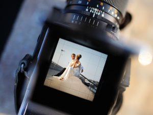 La photographie: Une histoire